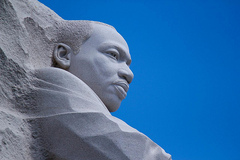 Martin_Luther_King_Jr_Memorial.jpg