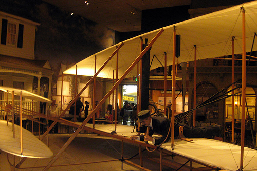 national_air_space_museum.jpg