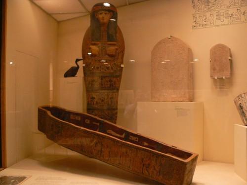 Natural-History-Museum3.JPG