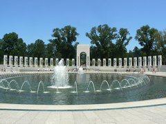 national_World_War_II_Memorial.jpg