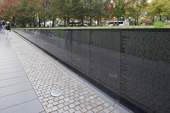 Vietnam_Veterans_Memorial.jpg