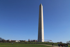 Washington-Monument1.jpg