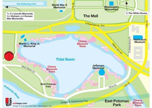washington-tidal-basin-cherry-blossoms-map.jpg