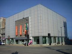 Racine-Art-Museum.jpg