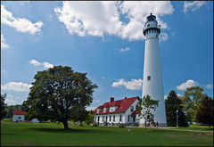 Wind-Point-Lighthouse.jpg
