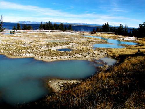 YellowstoneNationalPark9.jpg
