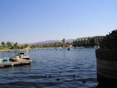 lake_havasu.JPG