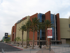 westgate_city_center.jpg