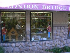london_bridge_candle_factory (10).JPG