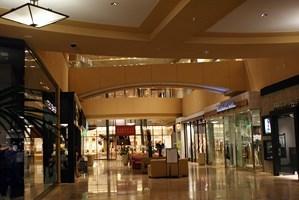 Nordstrom scottsdale fashion square 15