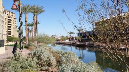 Scottsdale-Waterfront1.JPG