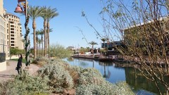Scottsdale-Waterfront1.JPG