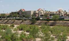 Tucson_Mall.jpg