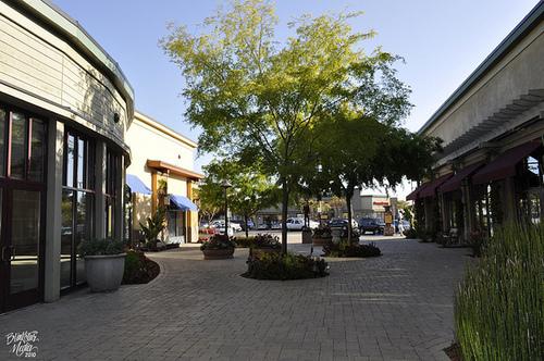 南岸購物中心 South Shore Center 美國城鎮旅遊網