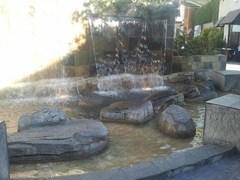 anaheim-garden-walk01.jpg