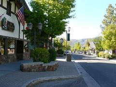 big_bear_village_01.jpg
