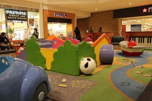 brea-mall1.JPG