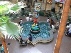 brea_mall (1).JPG