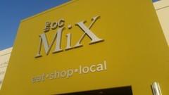 OC-Mix1.jpg