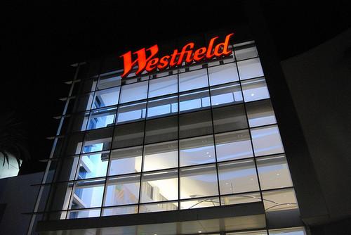 Westfield culver city for California fish grill culver city ca