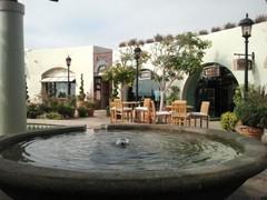 del-mar-plaza.jpg