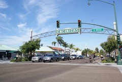 downtown-encinitas1.JPG