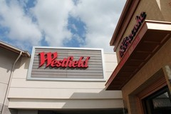 westfield-north-county1.JPG