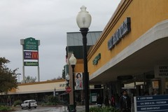 gilroy-outlet1.JPG