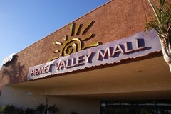 Hemet-Valley-Mall1.JPG