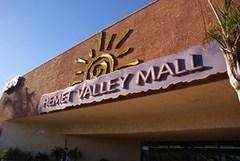 Hemet_Valley_Mall.JPG