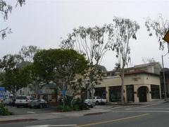 laguna_beach_downtown_01s.JPG