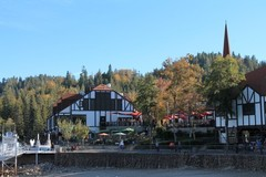 lake-arrowhead12.JPG