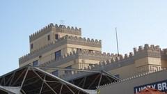 citadel_outlet_8.jpg
