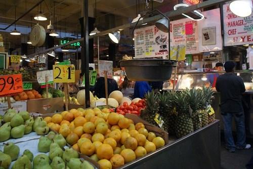 grand-central-market3.jpg
