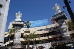 hollywood-highland-center.JPG