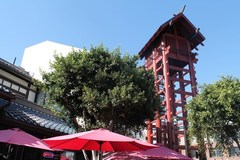 japanese-village-plaza-01.jpg