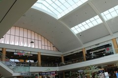 Koreatown_Galleria.jpg