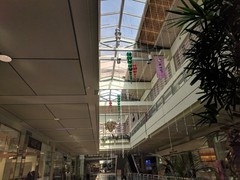 koreatown-plaza-02.jpg