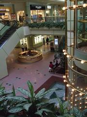 koreatown_plaza.jpg