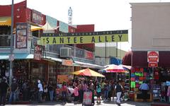 santee-alley.jpg