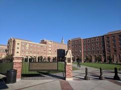 USC-Village-01.jpg