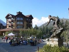 mammoth-village.jpg