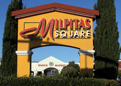 Milpitas-Square.jpg