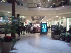 Vintage-Faire-Mall.jpg
