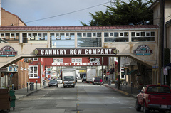 CanneryRow01.jpg
