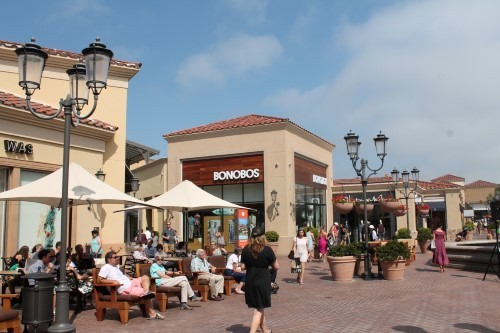 72 rows· For non-outlet shopping, we have also provided a separate list of 71 traditional shopping .