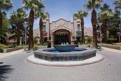 antelop-valley-mall1.JPG