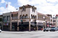Old-Town-Pasadena.jpg
