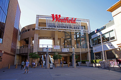 westfield_downtown_plaza.jpg