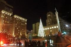 Union-Square1.JPG